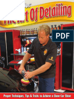 Art-of-Detailing-Book.pdf