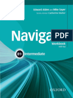 Navigate B1+ Intermediate Workbook.pdf