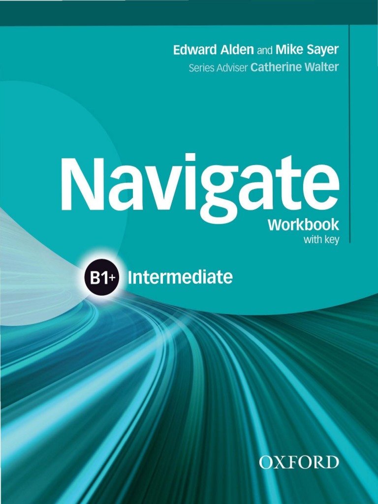 Navigate b1 intermediate workbookpdf coca cola social navigate b1 intermediate workbookpdf coca cola social networking service fandeluxe Choice Image