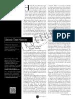Seismic Time Histories.pdf