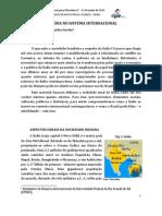 Ripe - 12 de Junho de 2010 - Os Estados Unidos e a Ascensao de Novos Polos - Os Brics - India _versao Impressao