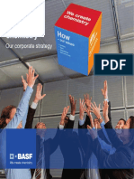 BASF_We_create_Chemistry.pdf