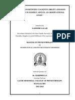 Lakshmi Lalaji Dissertation Final
