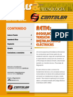 8 regulaciondtension.pdf
