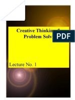 Week 1-2 status and encouragment of thinking in ISlam.ppt