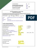 Mathcad - Case-6 (22 OD) OPS