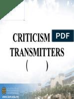 RKQS 2021 Validation of the Narrators PPT