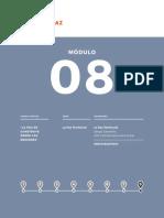 rdtpp_curso_mod8_guia.pdf