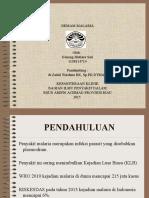 Histologi Ginjal.pptx