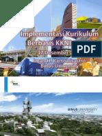 Implementasi-Kurikulum-Berbasis-KKNI-di-PTS.pdf