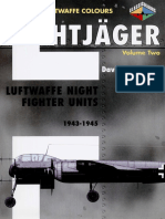 Nachtjager.2.Luftwaffe.night.fighter.units.1943.1945.(Luftwaffe.colours)