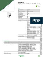 A9F84110 Document