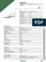 A9N18569_document.pdf