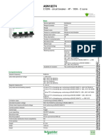 A9N18374_document.pdf