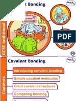 3. Covalent Bonding v1.0 (1)