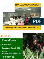 kepemimpinan-dlm-organisasi.pdf