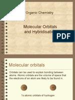 molecularorbitalshybridisation_tcm4-723701