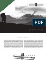 Catalogo_tattico_2016_10_LOW.pdf