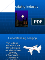 Chapter3_LodgingIndustry