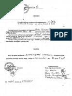 asociatie.pdf