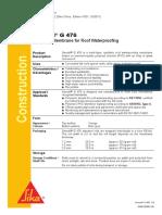 Sika PDS_E_Sarnafil G 476.pdf