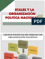 2E Diego Portales