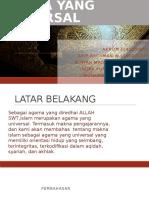 islam agam universal.pptx