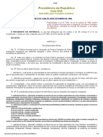 DECRETO Nº 3.298, DE 20 DE DEZEMBRO DE 1999..pdf