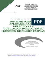 Informe JubilaciónParcial ClasesPasivas.pdf
