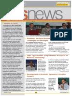 IPS News (89)