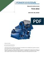 Manual de instrucciones TCG2032.pdf