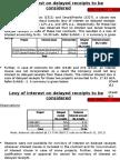 Audit Report - Sample (1)