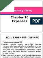 Kelompok 10-Accounting Theory