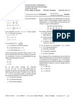 2015 16 Macs Junio Parcial Examen Tipo n