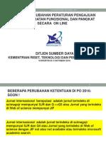17854 Beberapa Perubahan Ketentuan Di Po 2016 Nvs.compressed