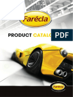 2016 -Farécla Trade Product Catalogue A4 ENG.pdf