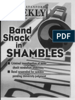 Band Shack in Shambles_08:03:06