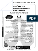 Hebrew Submitted File