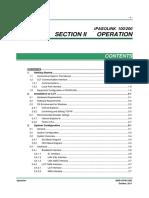 Operation-200.pdf