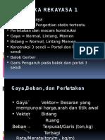 Diskusi-1.mt1_ (1)