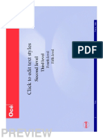 pp53pdf.pdf