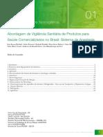 bit1.pdf