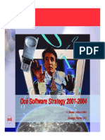 powerpoint_440 pages.pdf