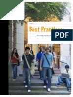 Best_Practices_monograph.pdf