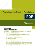 Sound-and-the-Building-Regulations-(EI-021115).pdf