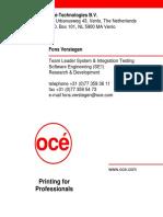 BusinesscardBuild575.pdf