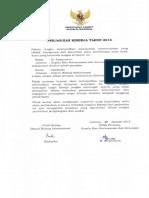 5.PK-Eselon-II-Deputi-Bidang-Administrasi.pdf