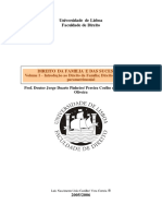 Direito da Família - VOL.I; Dto Matrimonial e Paramatrimonial.pdf