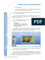 Manual PowerPoint2007 Lec03