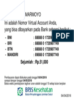 BPJS-VA0001720987749